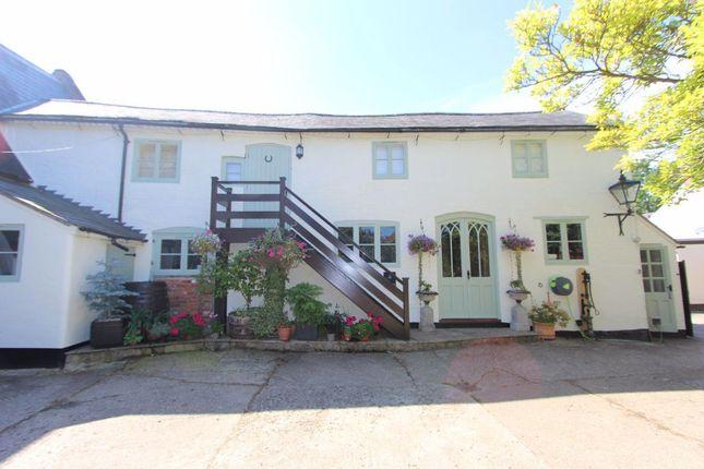 Thumbnail Bungalow to rent in Oak Lane, Crick, Northampton