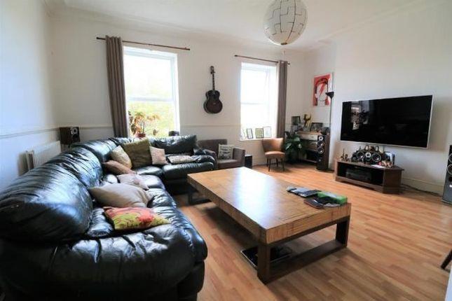 Thumbnail Flat for sale in King Street, Rock Ferry, Birkenhead