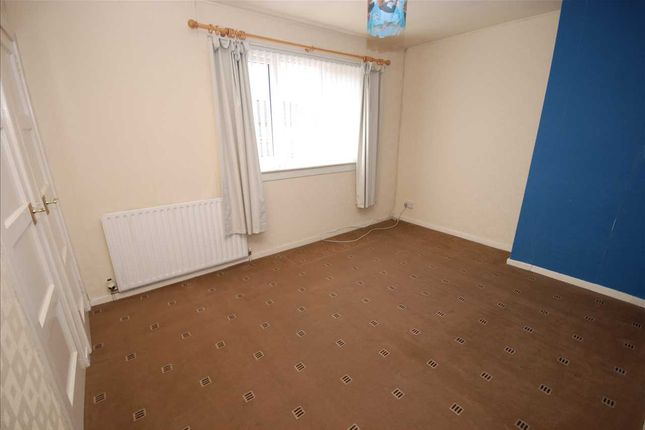 Bedroom 1 of Firthview Terrace, Ardrossan KA22