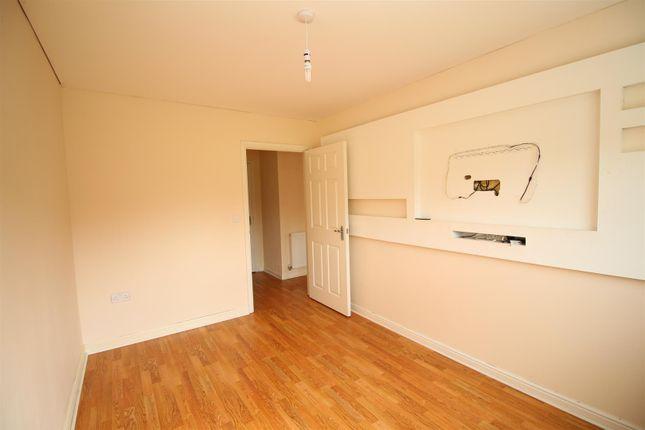 Bedroom 1A of Matfield Close, Ashford TN23