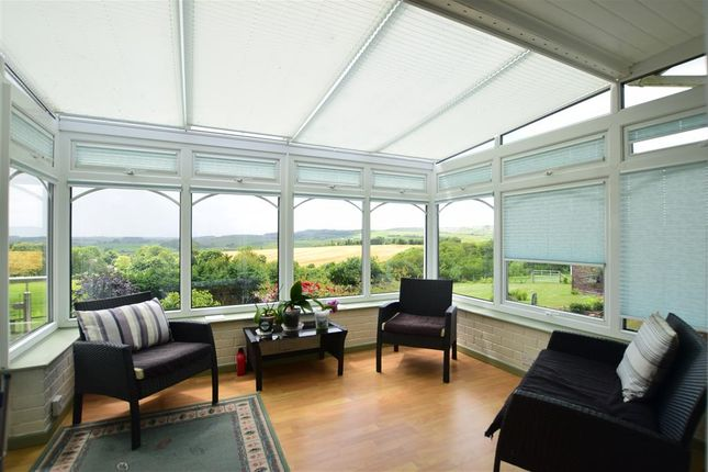 4 bed detached house for sale in Niton Road, Rookley, Ventnor, Isle Of Wight