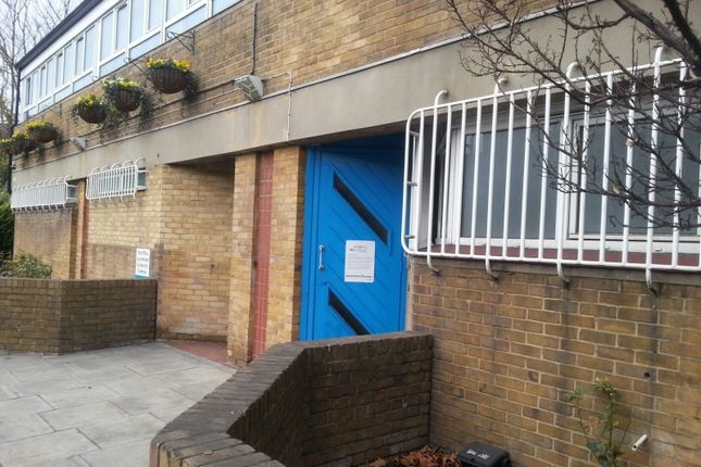 Thumbnail Room to rent in Abbeyfield Road, Bermondsey