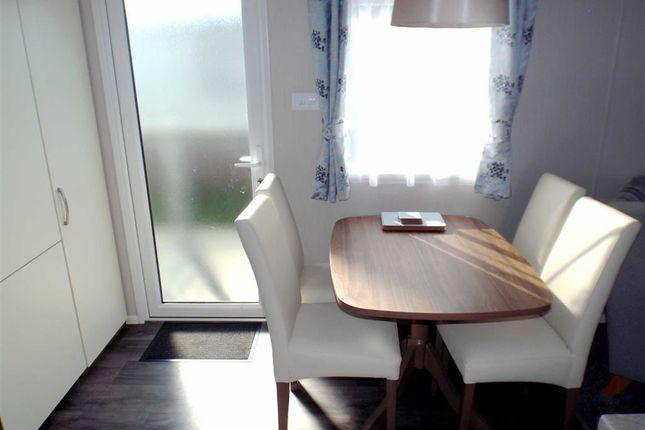 Master Bedroom: of Weston Road, Edingworth, Weston-Super-Mare BS24