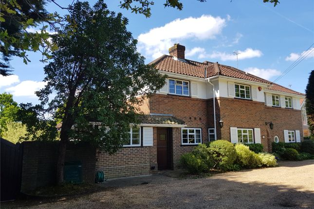 Picture No. 44 of Hurst Road, Hassocks, West Sussex BN6
