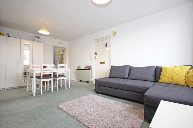 2 bed flat to rent in Braemor Court, Passage Road, Westbury-On-Trym, Bristol BS9