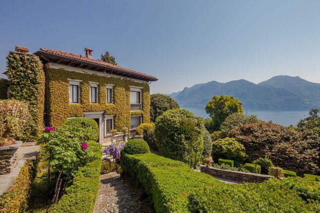 Properties For Sale In Verbania  Verbano