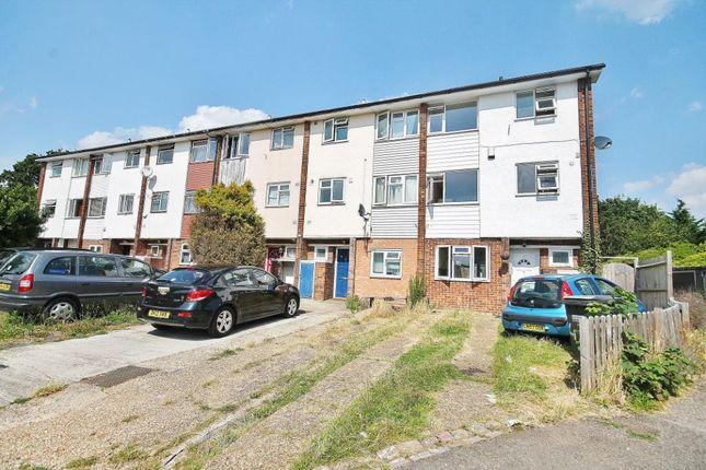 Thumbnail Property to rent in Osborne Gardens, Thornton Heath, Surrey