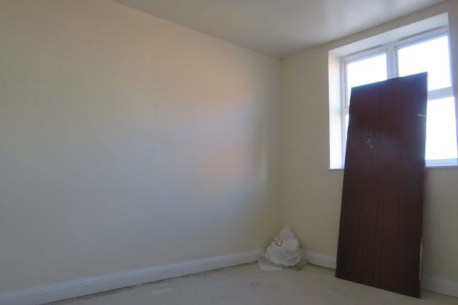Bedroom 1 of St. Francis Way, Great Yarmouth NR30
