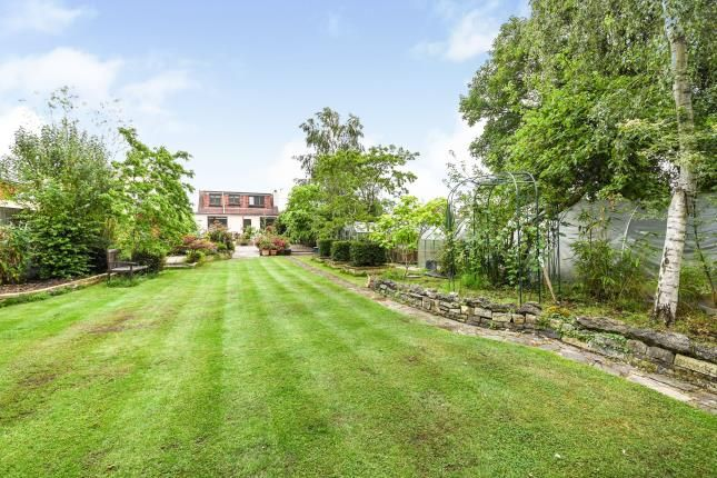 Thumbnail Bungalow for sale in West Horndon, Brentwood, Essex