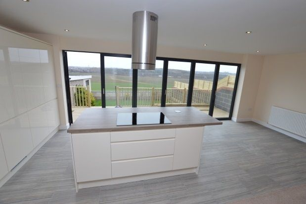 Thumbnail Property to rent in Park View, Townville, Castleford