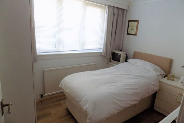 Bedroom 2 of Dorrator Road, Camelon, Falkirk FK1
