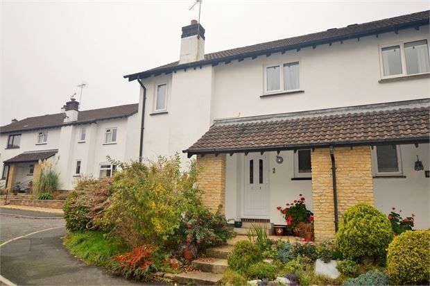 3 bed semi-detached house to rent in The Churchills, Highweek, Newton Abbot, Devon.