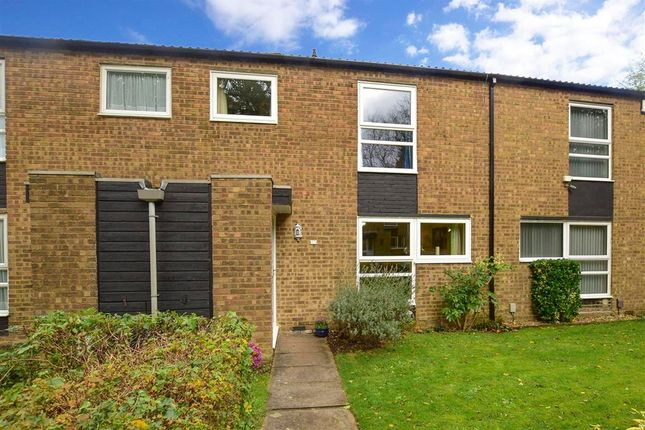 External (Web) of Penenden, New Ash Green, Longfield, Kent DA3