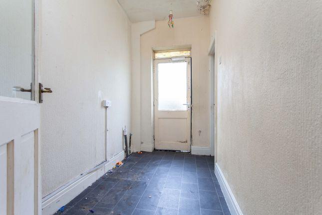 Utility Room of Addison Road, Fleetwood FY7