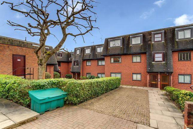 One Bedroom Flat For Rent Watford