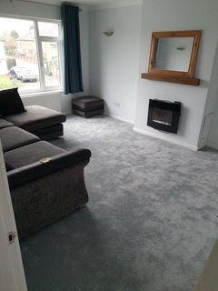 Thumbnail Maisonette to rent in Paddys Row, Birmingham Road, Lea Marston, Sutton Coldfield