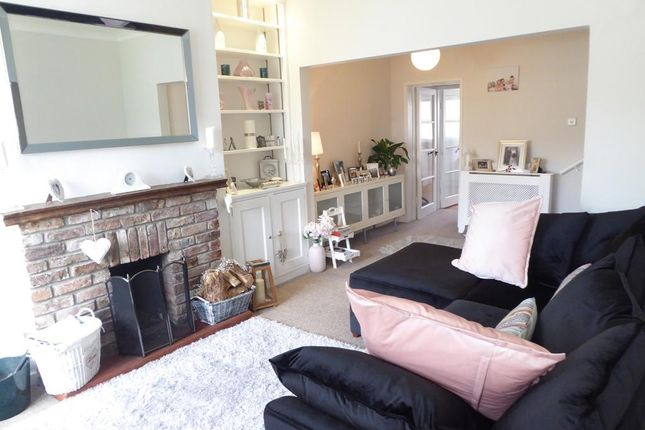 Thumbnail Property to rent in Church Road, North Ferriby, Hull, East Yorkshire