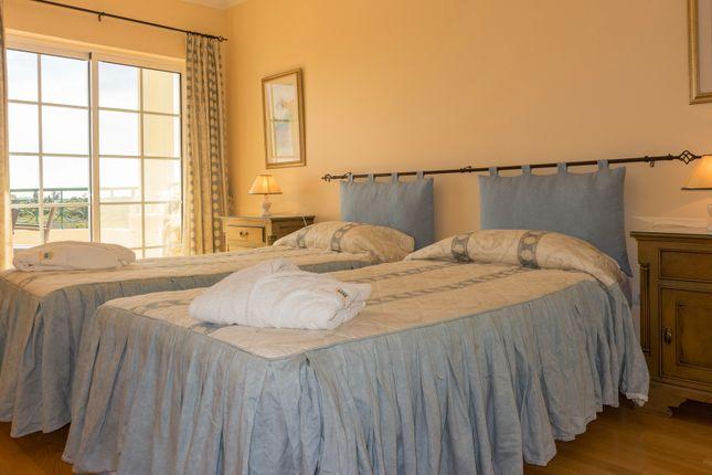 Bedroom of Lagoa, Lagoa, Portugal