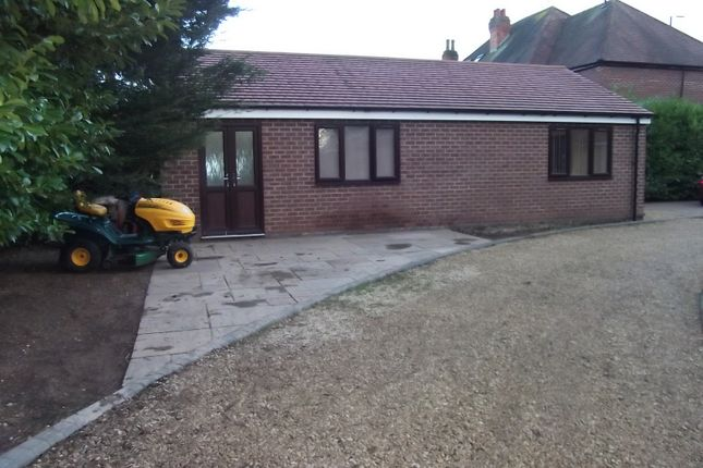 Thumbnail Detached house to rent in Kenilworth Road, Coventry