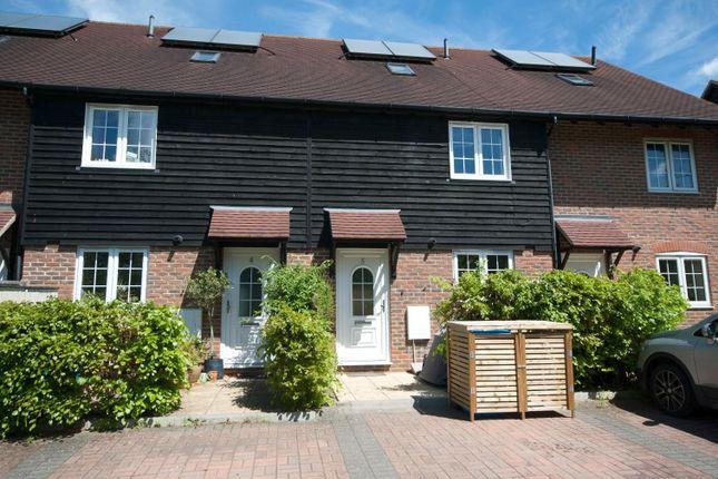 Thumbnail Property for sale in Colonels Lane, Boughton-Under-Blean, Faversham