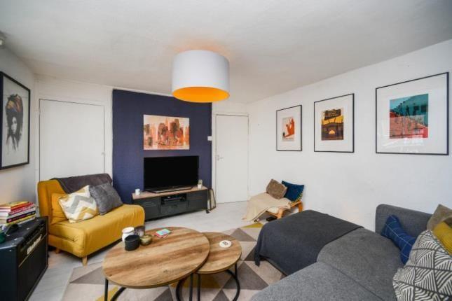 1 bed maisonette for sale in Orange Row, Brighton, East Sussex BN1