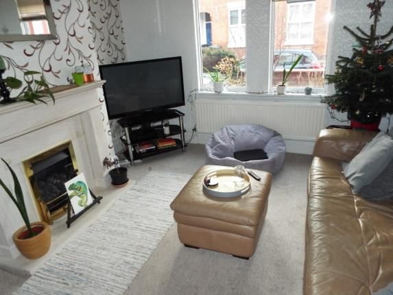 Lounge of Rippingham Road, Withington, Manchester, Greater Manchester M20