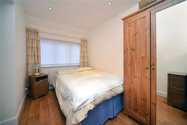 Picture No. 12 of Amberley Gardens, Epsom, Surrey KT19
