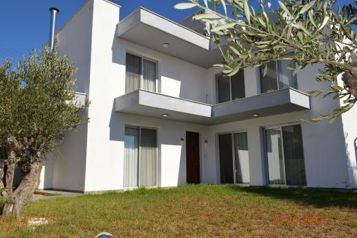 Thumbnail Villa for sale in Mesogi, Paphos, Cyprus