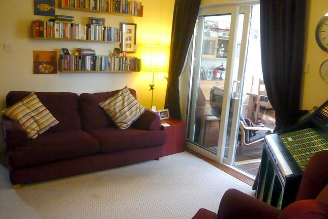 Bedroom of Riversdale, Llandaff, Cardiff CF5