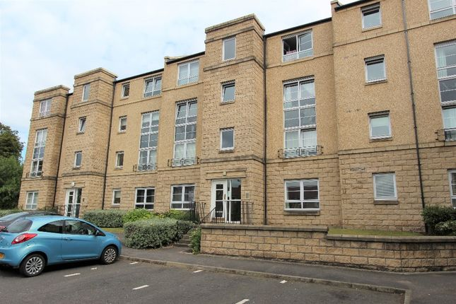 Thumbnail Flat to rent in Inglis Green Gait, Edinburgh