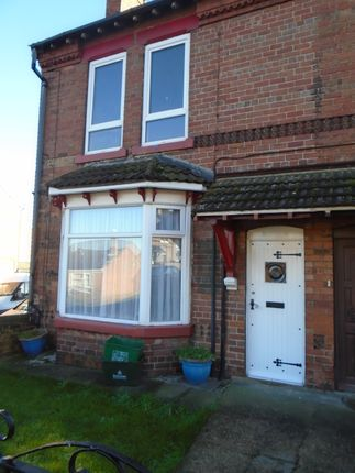 Thumbnail Terraced house to rent in Tickhill Street, Denaby Main, Doncaster