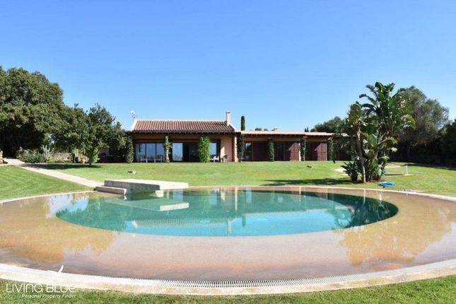 Thumbnail Country house for sale in Mahon, Menorca, Spain