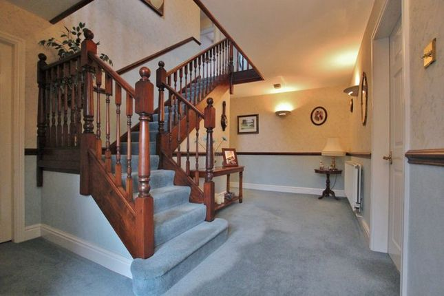 Photo 1 of Woodlands Drive, Barnston, Wirral CH61