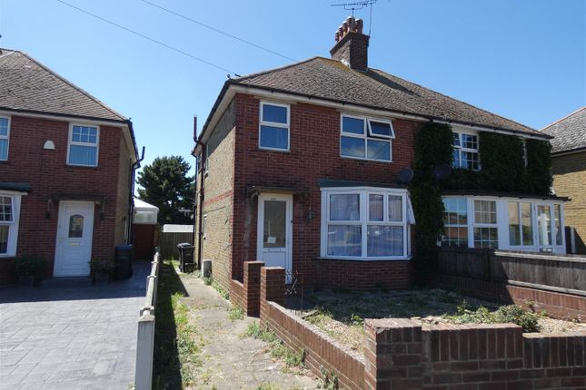 Beacon Road, Broadstairs CT10