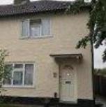 Thumbnail Semi-detached house to rent in Montague Road, Uxbridge