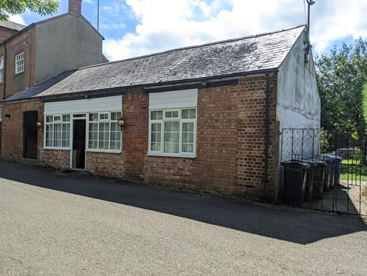 Thumbnail Office to let in The Barn, Clifford Mill, Little Houghton, Northampton