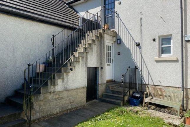 Bonaly Wester, Colinton, Edinburgh EH13