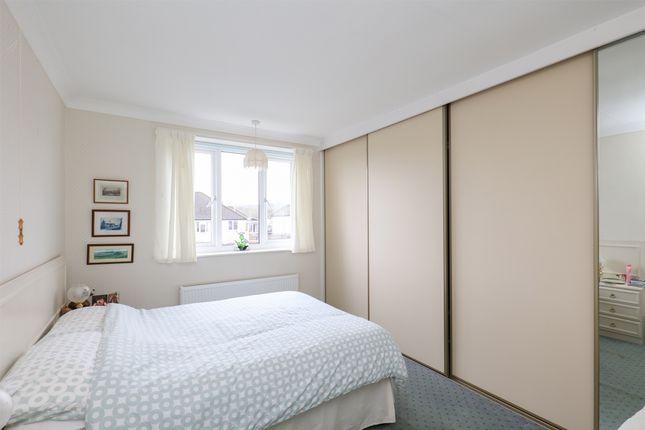 Bedroom 2 of Green Oak Road, Sheffield S17