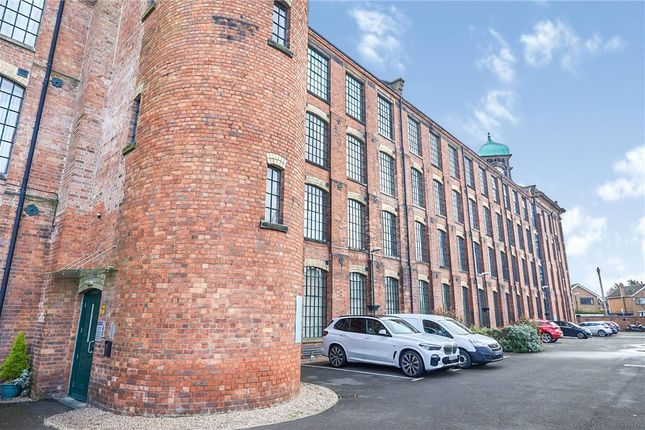 Picture No. 08 of Victoria Mill, Town End Road, Draycott DE72