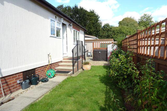 Dsc06881 of The Avenue, Martlesham Heath, Ipswich IP5