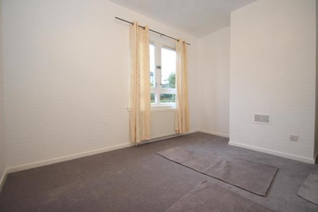 Picture No.10 of Gilmerton Street, Sandyhills, Lanarkshire G32