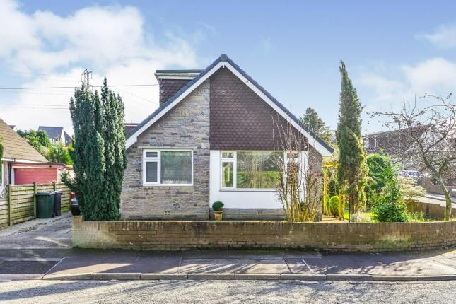 3 bed detached house for sale in Low Road, Halton, Lancaster LA2