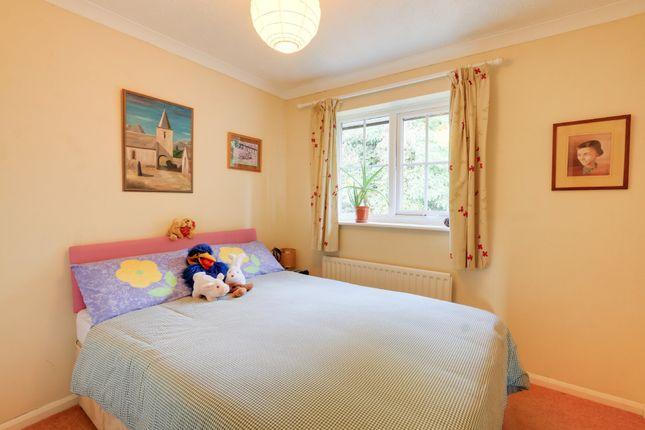 Bedroom 2 of Yew Tree Drive, Kingsteignton, Newton Abbot TQ12