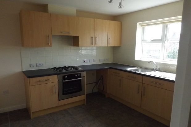 Thumbnail Property to rent in Drifters Way, Great Yarmouth