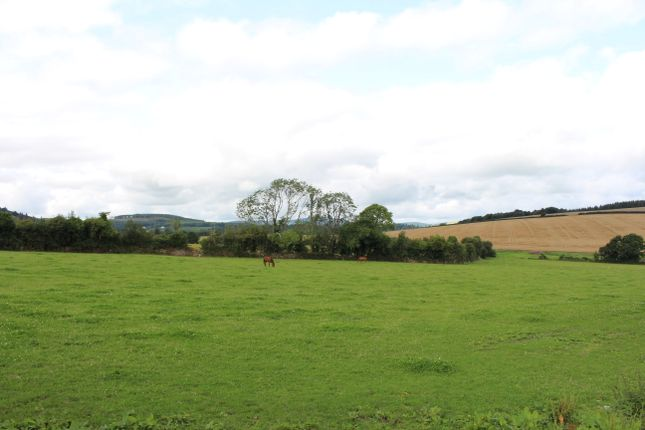 Thumbnail Farm for sale in Hillbrook, Tinahely, Wicklow