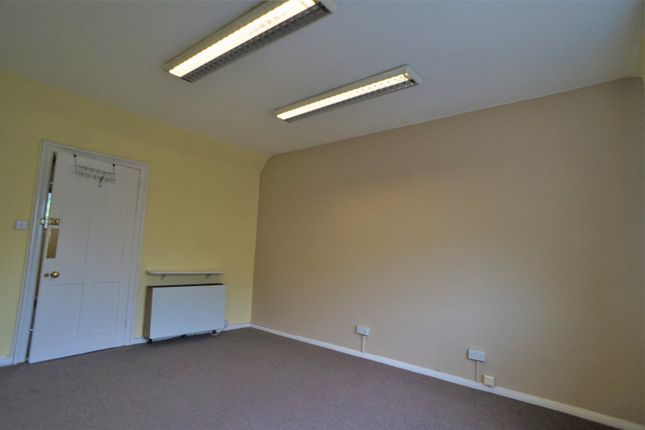 Thumbnail Flat to rent in High Street, Strood, Rochester