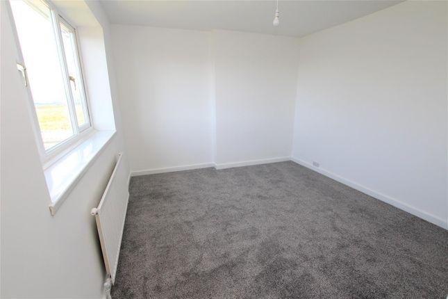 Bedroom One of Heol Cadifor, Penlan, Swansea SA5