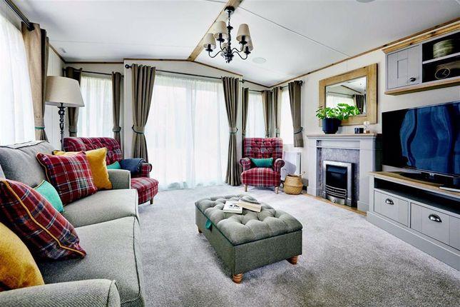 Sitting Room of Plaxdale Green Road, Stansted, Sevenoaks TN15