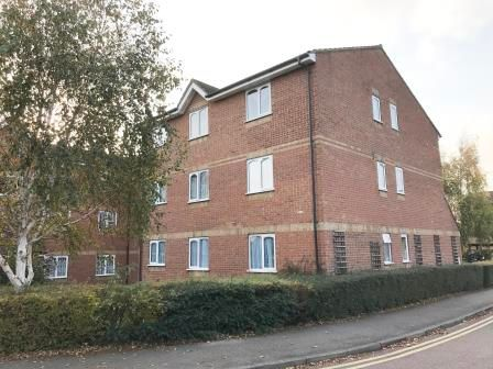 Thumbnail Flat for sale in 10 Brindley Close, Alperton, Wembley, Middlesex