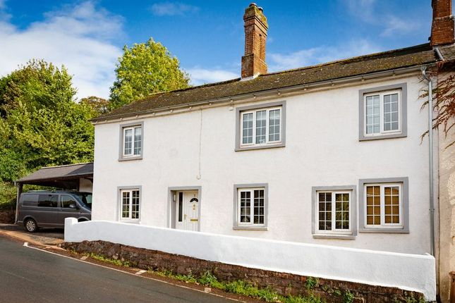 Photo 23 of Westwood, Crediton EX17